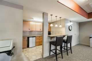 Photo 41: 244 45 INGLEWOOD Drive: St. Albert Condo for sale : MLS®# E4230091