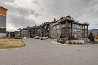 Photo 1: 417 3645 Carrington Road in West Kelowna: Westbank Centre Multi-family for sale (Central Okanagan)  : MLS®# 10229820