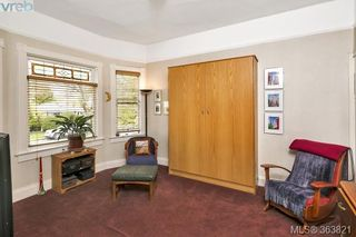 Photo 14: 1127 Chapman St in VICTORIA: Vi Fairfield West House for sale (Victoria)  : MLS®# 728825