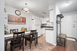 Photo 12: 102 331 E Burnside Rd in : Vi Burnside Condo for sale (Victoria)  : MLS®# 853671