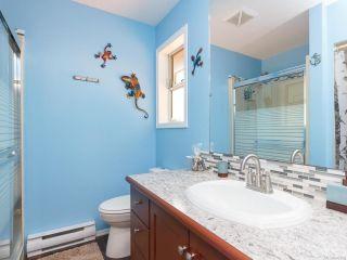 Photo 23: 1455 Chilco Rd in CROFTON: Du Crofton House for sale (Duncan)  : MLS®# 840790