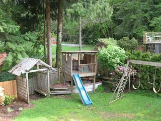Photo 14: 3977 SUNSET Boulevard in North Vancouver: Capilano Highlands House for sale : MLS®# V952217