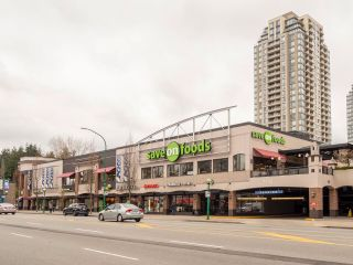 """Photo 31: 305 7171 BERESFORD Street in Burnaby: Highgate Condo for sale in """"MIDDLEGATE TOWERS"""" (Burnaby South)  : MLS®# R2600978"""