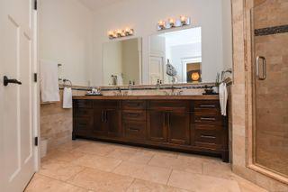 Photo 41: 1422 Lupin Dr in Comox: CV Comox Peninsula House for sale (Comox Valley)  : MLS®# 884948
