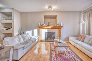Photo 3: 15 Bridleridge Green SW in Calgary: Bridlewood Detached for sale : MLS®# A1124243