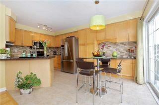 Photo 7: 1626 Waldie Avenue in Milton: Clarke House (2-Storey) for sale : MLS®# W3700617