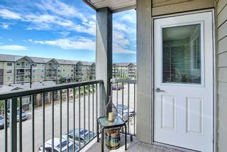 Photo 23: 3303 181 Skyview Ranch Manor NE in Calgary: Skyview Ranch Apartment for sale : MLS®# A1123883