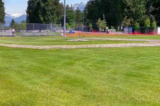 Photo 21: 105 12409 HARRIS Road in Pitt Meadows: Mid Meadows Condo for sale : MLS®# R2585014