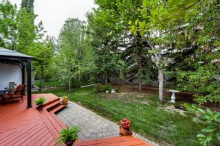 Photo 45: 75 Somerset Square SW in Calgary: Somerset Detached for sale : MLS®# A1118411