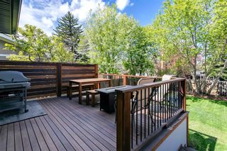 Photo 29: 18 Mayfair Road SW in Calgary: Meadowlark Park Detached for sale : MLS®# A1113322