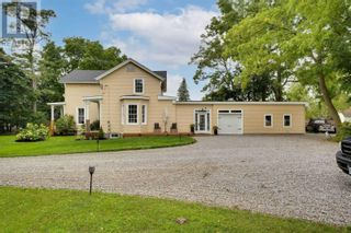 Photo 3: 4646 COUNTY 2 RD in Port Hope: House for sale : MLS®# X5386551