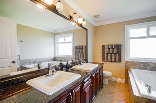 Photo 20: 1436 HOPE Road in Abbotsford: Poplar House for sale : MLS®# R2602794