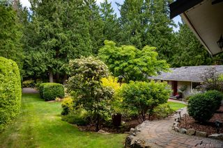 Photo 44: 1300 Clayton Rd in NORTH SAANICH: NS Lands End House for sale (North Saanich)  : MLS®# 820834