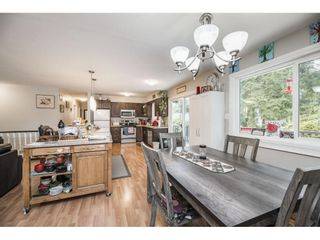 """Photo 8: 3885 203B Street in Langley: Brookswood Langley House for sale in """"Subdivision"""" : MLS®# R2573923"""