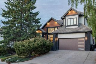 Main Photo: 500 Silvergrove Gardens NW in Calgary: Silver Springs Detached for sale : MLS®# A1135171