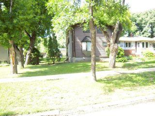 Photo 7: 913 Riverwood Avenue in WINNIPEG: Fort Garry / Whyte Ridge / St Norbert Residential for sale (South Winnipeg)  : MLS®# 1316895