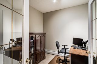 Photo 30: 3107 14645 6 Street SW in Calgary: Shawnee Slopes Apartment for sale : MLS®# A1145949