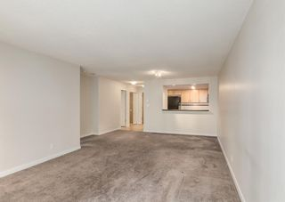 Photo 10: 1206 1108 6 Avenue SW in Calgary: Downtown West End Apartment for sale : MLS®# A1119135