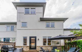 Photo 28: 3 Schoolhouse Road in Markham: Angus Glen House (3-Storey) for sale : MLS®# N5352442