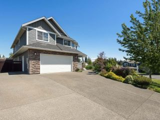 Photo 33: 206 Marie Pl in CAMPBELL RIVER: CR Willow Point House for sale (Campbell River)  : MLS®# 840853