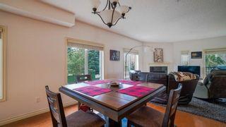 Photo 6: 210 260 STURGEON Road: St. Albert Condo for sale : MLS®# E4241019