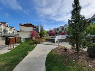 Photo 33: 20 2003 RABBIT HILL Road NW in Edmonton: Zone 14 Townhouse for sale : MLS®# E4238123
