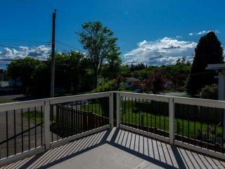 Photo 13: 652 Elkhorn Rd in CAMPBELL RIVER: CR Campbell River Central House for sale (Campbell River)  : MLS®# 839541