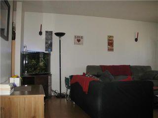 Photo 14: 2410 OLYMPIA Drive SE in CALGARY: Lynnwood Riverglen Residential Detached Single Family for sale (Calgary)  : MLS®# C3565608