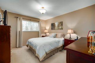 Photo 20: 11881 260 Street in Maple Ridge: Websters Corners House for sale : MLS®# R2582931