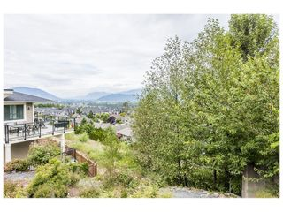 Photo 32: 7 47315 SYLVAN Drive in Chilliwack: Promontory Townhouse for sale (Sardis)  : MLS®# R2604143