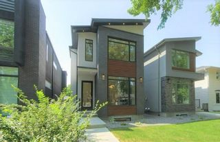 Photo 1: 9110 117 Street in Edmonton: Zone 15 House for sale : MLS®# E4257816