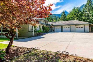 Photo 4: 19532 SILVER SKAGIT Road in Hope: Hope Silver Creek House for sale : MLS®# R2588504