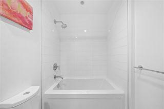 "Photo 14: 008 9060 UNIVERSITY Crescent in Burnaby: Simon Fraser Univer. Condo for sale in ""ALTITUDE"" (Burnaby North)  : MLS®# R2539317"
