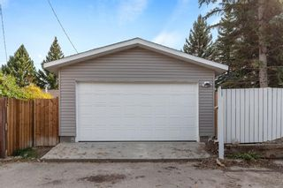 Photo 28: 5832 Silver Ridge Drive NW in Calgary: Silver Springs Detached for sale : MLS®# A1142837
