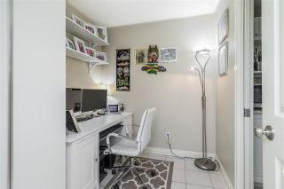 Photo 3: 103 2345 CENTRAL AVENUE in Port Coquitlam: Central Pt Coquitlam Condo for sale : MLS®# R2531572