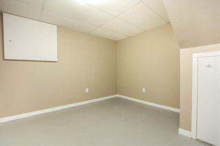 Photo 29: 18 955 Summerside Avenue in Winnipeg: Fort Richmond Condominium for sale (1K)  : MLS®# 202116601
