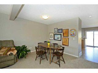 Photo 5: 223 CITADEL MESA Close NW in CALGARY: Citadel Residential Detached Single Family for sale (Calgary)  : MLS®# C3560120