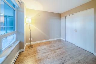 Photo 16: 513 6188 NO. 3 Road in Richmond: Brighouse Condo for sale : MLS®# R2541814