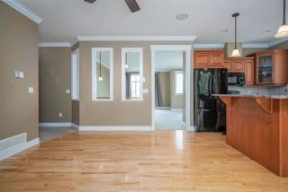 """Photo 9: 33561 12TH Avenue in Mission: Mission BC House for sale in """"College Heights"""" : MLS®# R2577154"""