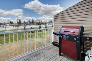 Photo 24: 805 800 Yankee Valley Boulevard SE: Airdrie Row/Townhouse for sale : MLS®# A1103338