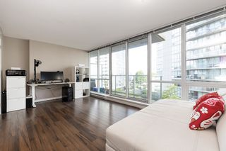 "Photo 2: 501 9981 WHALLEY Boulevard in Surrey: Whalley Condo for sale in ""Park Place II"" (North Surrey)  : MLS®# R2488399"