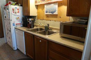 Photo 14: 3075 Twp 485: Rural Leduc County House for sale : MLS®# E4253370