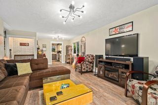Photo 12: 2117 Amethyst Way in : Sk Broomhill House for sale (Sooke)  : MLS®# 863583