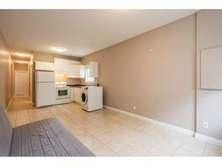 Photo 29: 115 FELL Avenue in Burnaby: Capitol Hill BN House for sale (Burnaby North)  : MLS®# R2591847