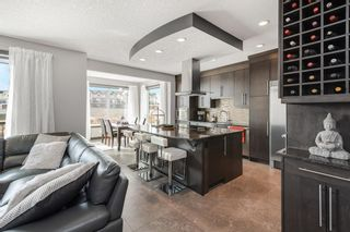Photo 6: 105 Sherwood Road NW in Calgary: Sherwood Detached for sale : MLS®# A1119835