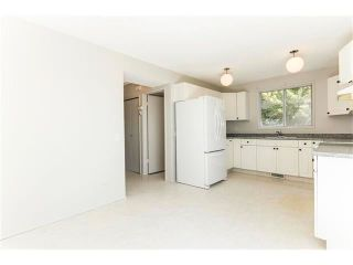 Photo 15: 115 PINESON Place NE in Calgary: Pineridge House for sale : MLS®# C4065261