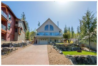 Photo 67: 35 6421 Eagle Bay Road in Eagle Bay: WILD ROSE BAY House for sale : MLS®# 10229431