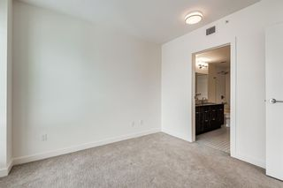 Photo 33: 1203 930 6 Avenue SW in Calgary: Downtown Commercial Core Apartment for sale : MLS®# A1150047