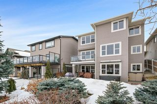 Photo 45: 182 Rockyspring Circle NW in Calgary: Rocky Ridge Detached for sale : MLS®# A1075850