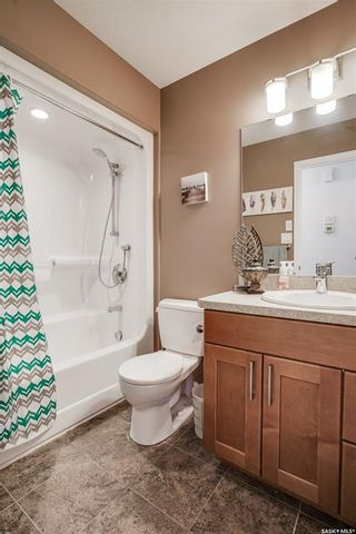 Photo 9: 607 1st Avenue North in Warman: Residential for sale : MLS®# SK858706